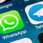 WhatsApp vs Telegram: ¿Qué app consume más datos?